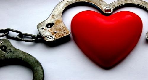 Conferencia: Amar o depender