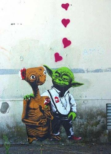 Charla gratuita: El arte de amar