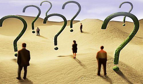 Charla gratuita: ¿CÓMO ENCONTRAR EL SENTIDO DE TU VIDA?