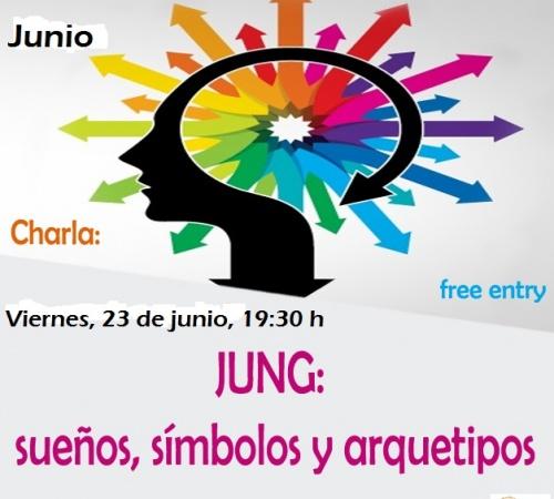 Jung: Sueños, símbolos y arquetipos