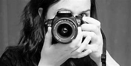 Presentación taller de fotografía digital (nivel básico)